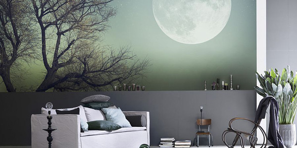 full-moon-wall-mural-ideas-600x300
